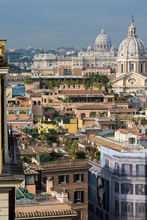 1.Our-Hotel-in-Rome
