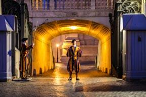 10.Vatican Guards.2
