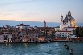 13.Leaving Venice.2